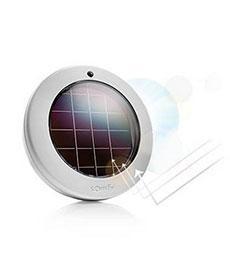 Автоматика Автономный радиодатчик солнца Sunis WireFree RTS