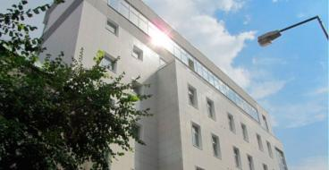 Центральный офис компании Террадек с 27.08.2019 будет находиться по новому адресу