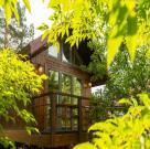 Милый дом 3